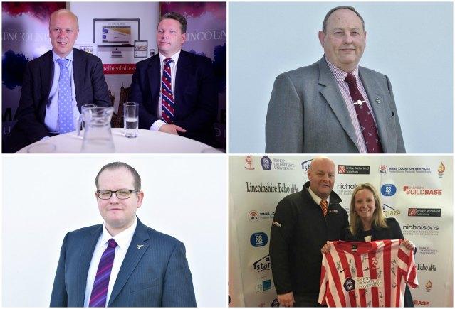 political-round-up-week3collage