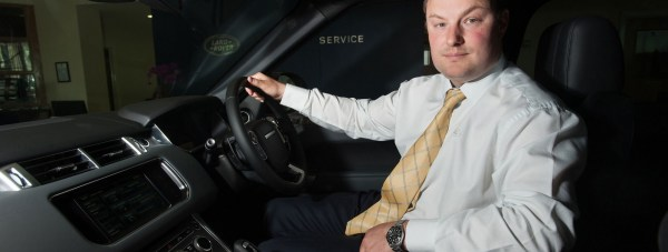 Ben-Duckworth---Duckworth-Land-Rover-26-05-2015-SS-6-copy