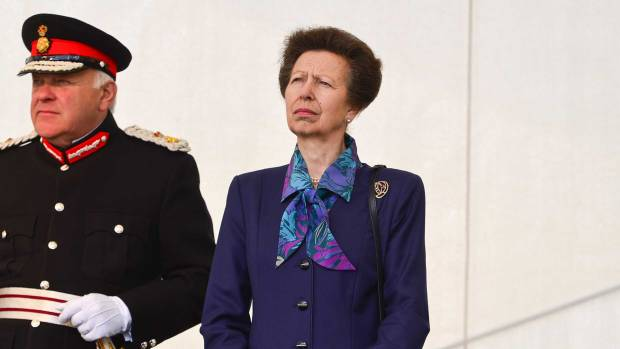 Lincoln-Castle-Royal-Opening-08-06-2015-SS-19
