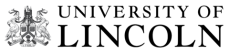 University_of_Lincoln_logo_landscape.png