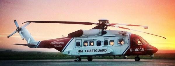 coastguard_helicopter