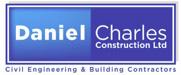 daniel_charles_logo.jpg