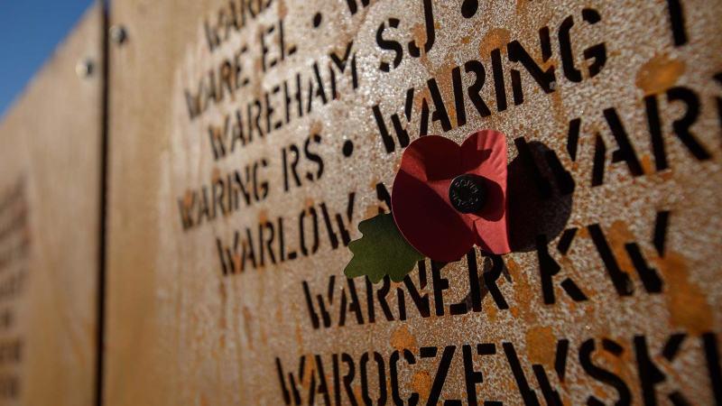 Bomber-Command-Memorial-Ceremony-02-10-2015-SS-2