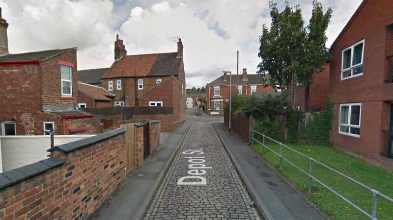 Depot-Street-google-street-view