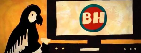 TV-licensing