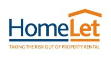 HomeLet-logo-31-03-14.jpg
