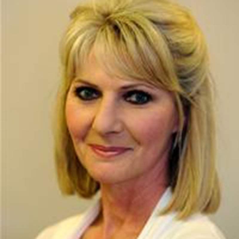 Loraine Woolley - Labour