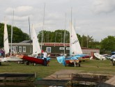 clubhouse-and-boats