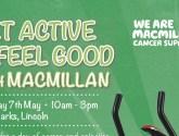 final-Macmillan-Poster-A41