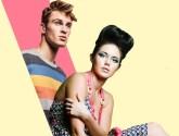 lincoln-fashion-week-Lincolnite-Event-Listing