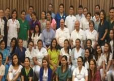 ULHT has recruited 216 Filipino nurses so far this year