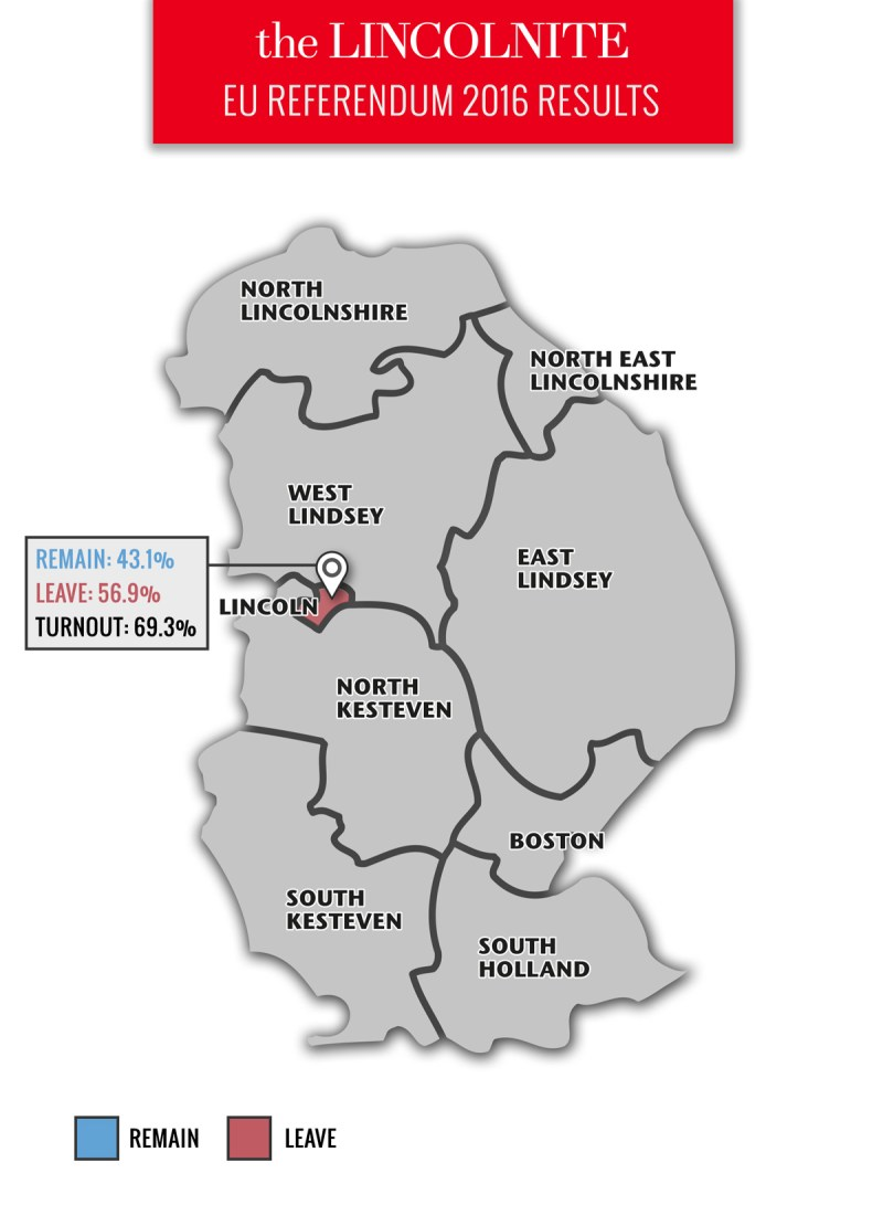 Referendum-map-result-lincoln-only