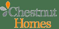 chestnuthomeslogo-lincolnite