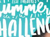 Zest-Summer-Challenge-Poster-V3-page-001-2