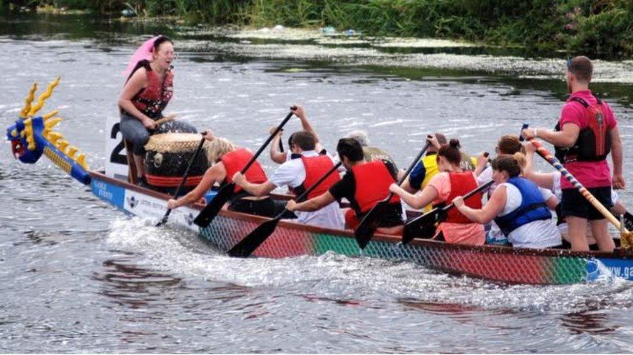 dragon_boat_race_lincoln