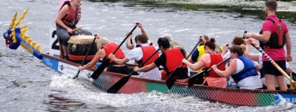 dragon_boat_race_lincoln