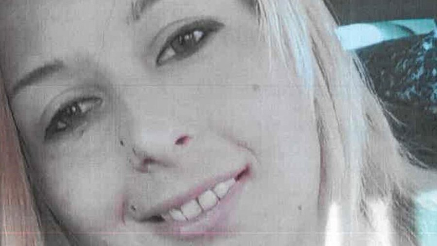 Lenuta Ioana Haidemac was found dead in Skegness on Friday, July 22, after missing since Wednesday night.