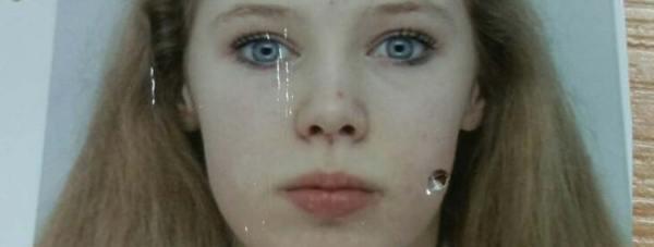 Elizabeth Robinson, 13, has gone missing in Lincoln