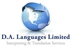 DA-Languages-Logo.jpg