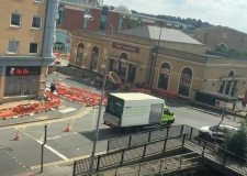 Road-closed-brayford-2