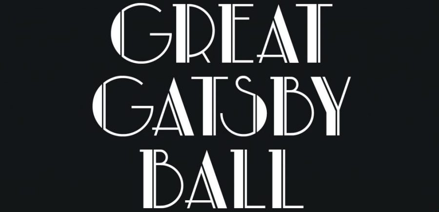 rolling-banner-for-gatsby-ball-2016