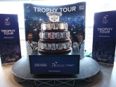 DC-TROPHY-PHOTO-IMG_2036