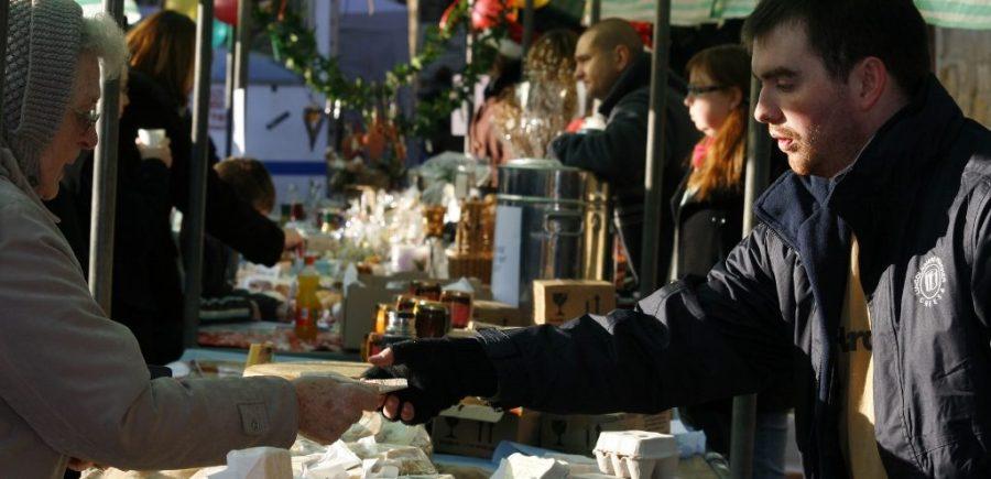 Heighington-Christmas-Festival