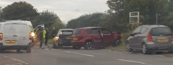 crash-a46-welton