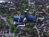 Google Earth adds spectacular 3D imagery of Lincoln