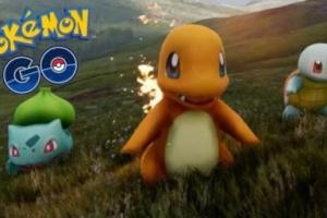 Pokémon characters are taking over the world, one group of outraged citizens is taking action
