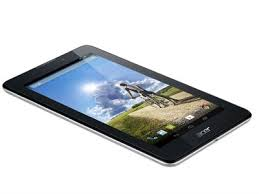 Acer Iconia A1-713 review