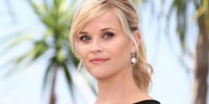 Reese Witherspoon Net Worth   Thelistli Reese Witherspoon Net Worth