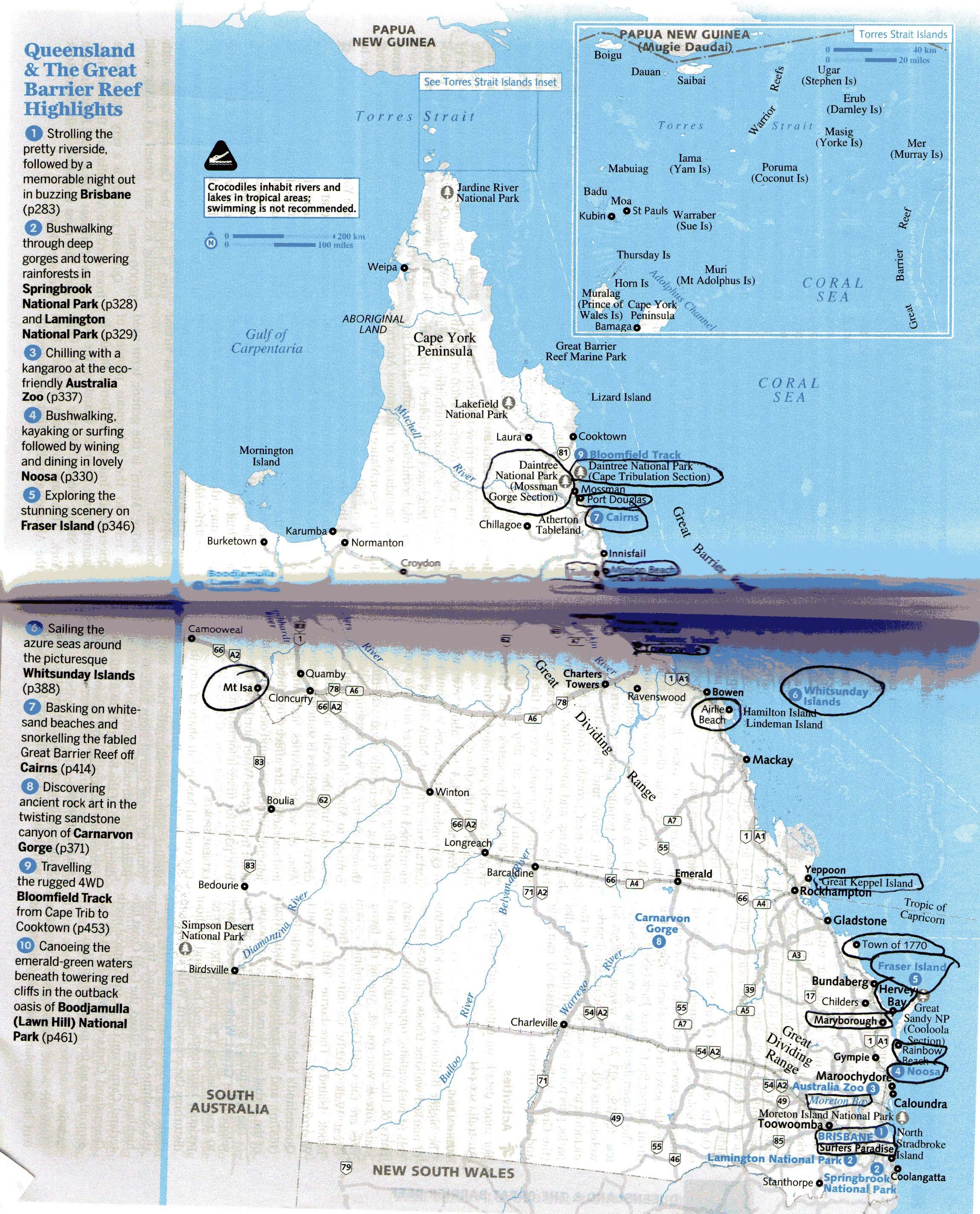how to get a surfboard from cairns to wollongong