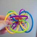 Winkel by Manhattan Toy