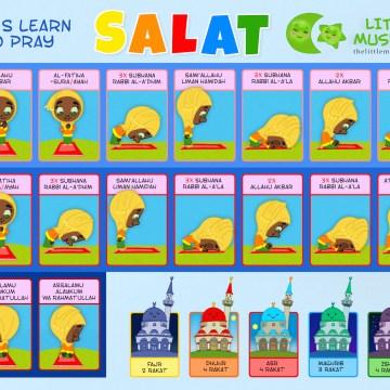 Let's Pray Salat Poster_GIRL_new copy