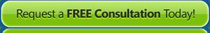 Free Consultation Request