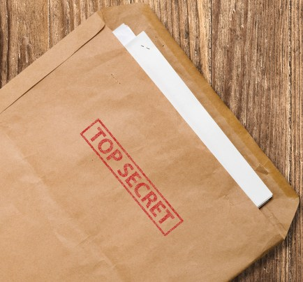 top-secret-envelope
