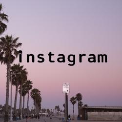 aboutus_instagram