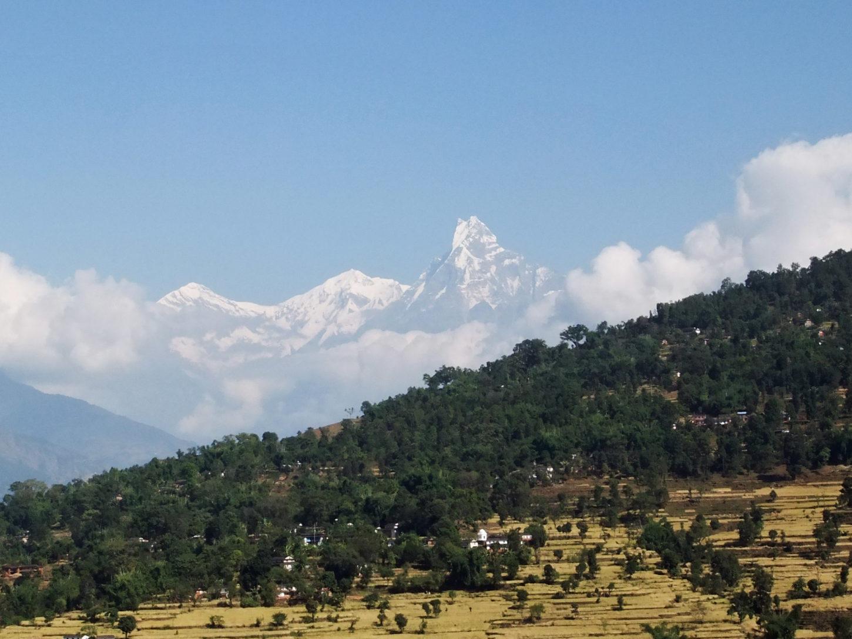 Celebrating the mystery of Vijaya Dashami