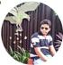 THAI_ArunPandey_M