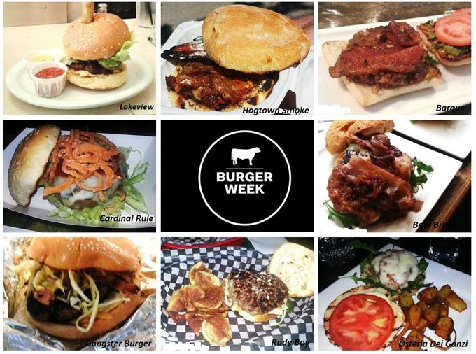 thelocalist.com-burger-week-toronto
