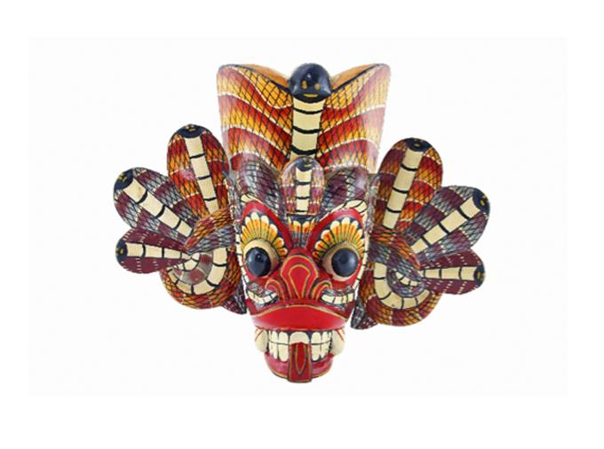 thelocalist.com-sri-lankan-mask