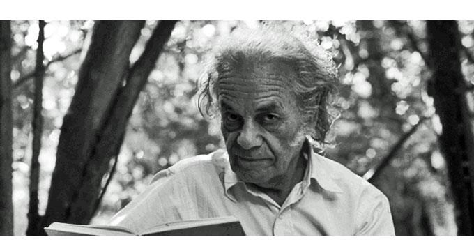 thelocalist.com-Nicanor-Parra-Sandoval