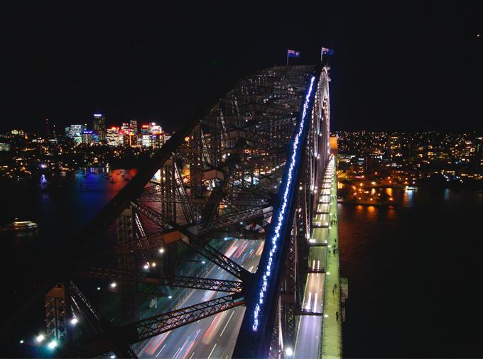 thelocalist.com-bridgeclimb