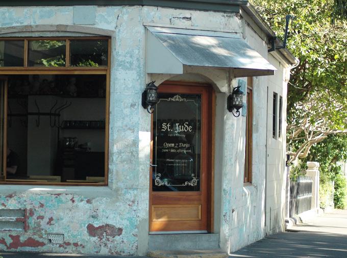 thelocalist.com-coffee-sydney