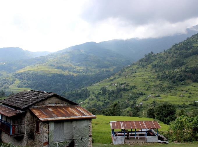 thelocalist.com-ulleri-nepal