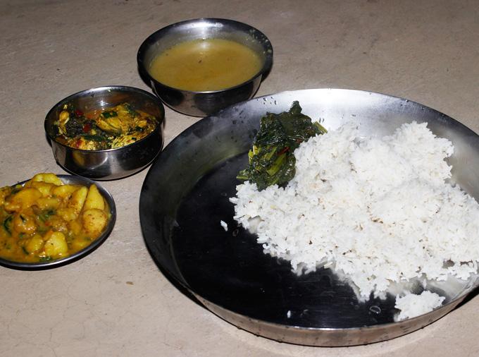 thelocalist.com-Dalla-Nepal-4