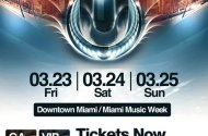 ULTRA Flyer 2012