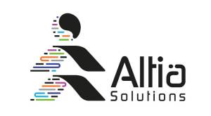 altia-logo-website