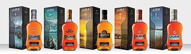 jura_refresh_0